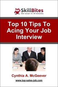 Cover-AcingYourJobInterview