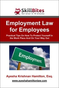 Cover-EmploymentLaw