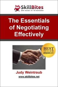 Cover-EssentialsofNegotiating