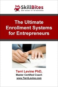 Cover-Levine-Terri-Ultimate-Enrollment-System-for-Entrepreneurs-Final