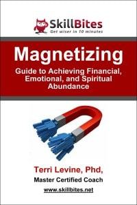 Cover-Magnetizing