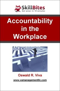 Cover_Accountability-in-the-Workplace