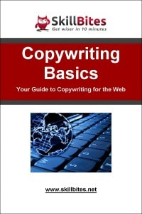 Cover_CopywritingBasics-1