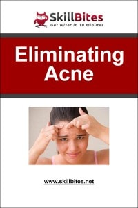 Cover_Eiminatingacne