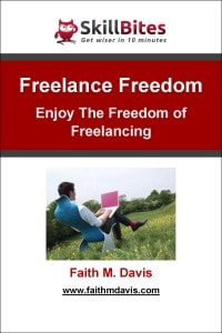 Cover_Freelance-Freedom2