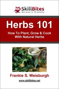 Cover_Herbs101