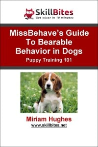 Cover_MissBehaveGuide