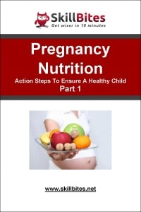 Cover_PregnancyNutrition