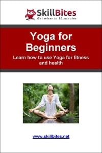 Cover_YogaforBeginners
