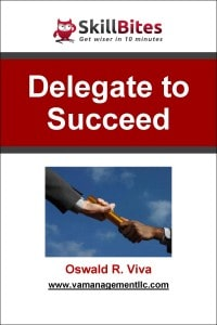 Cover_delegate2succeed
