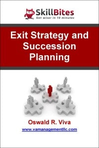 Cover_ExitStrategy