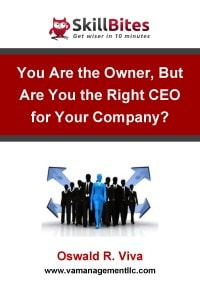 Cover_CEO