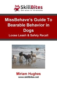 Cover_MissBehave-Loose-Leash-and-Safety-Recall