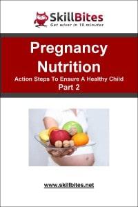 SkillBites_PregnancyNutrition2