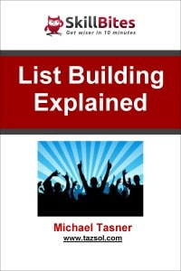 Cover-BuildingList