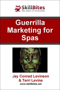Cover-Guerrilla-Marketing-For-Spas