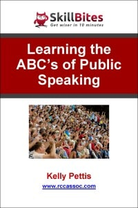 Cover-Pettis-Kelly-Public-Speaking