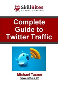 Cover-TwitterTraffic