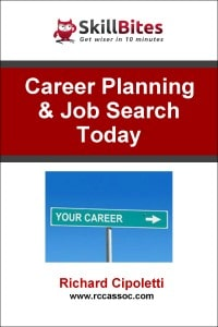 Cover_Career-Planning-and-Job-Search-Today-5-3-12
