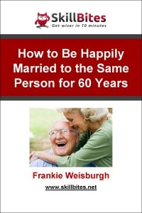 Cover_HappillyMarried-5-3-12