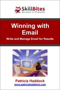 Cover_WinningwithEmail