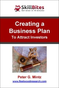 Cover-Creating-a-Business-Plan