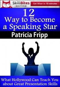 12-Ways-to-Become-a-Speaking-Star