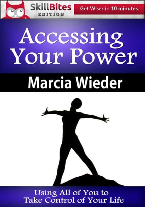 Accessing-Your-Power