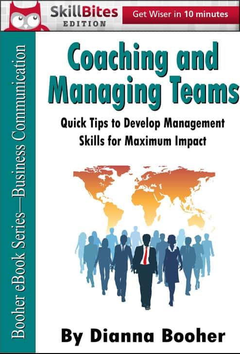 CoachingManagingTerms