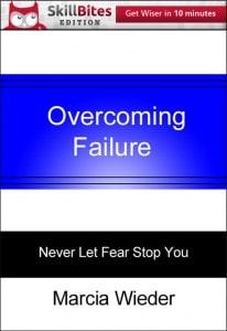 overcomingfailure