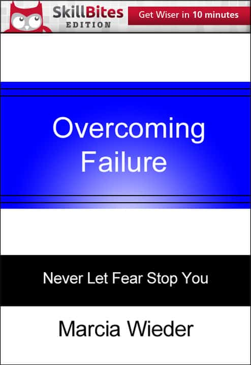 overcomingfailure