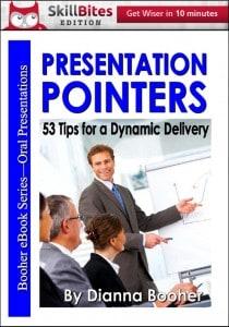 presentationpointers