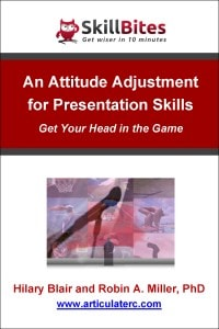 Cover-Attitude-Adjustment