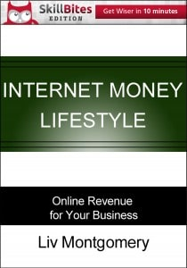 Cover_Internet-Money-Lifestyle