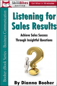 Cover_Listening-for-Sales-Results