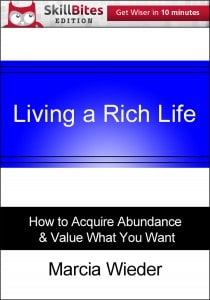 Cover_Living-a-Rich-Life