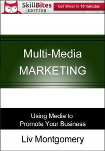 Cover_Multi-Media-Marketing