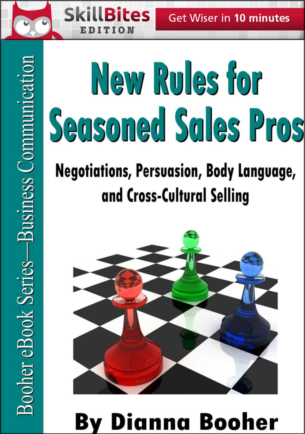 Cover_New-Rules-for-Seasoned-Sales-Pro's