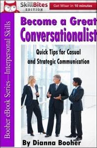 becomeagreatconversationalist