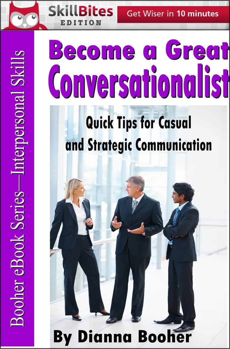 becomeagreatconversationalist