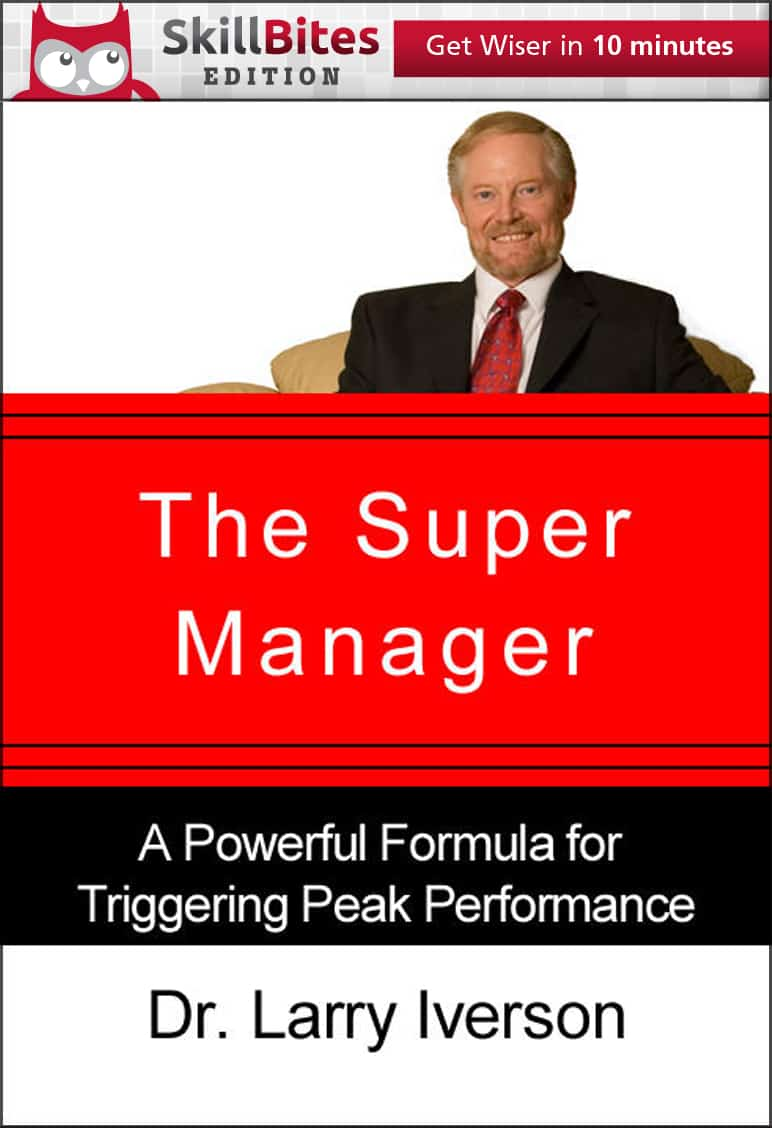 supermanager