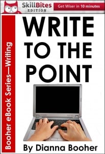 writethepoint