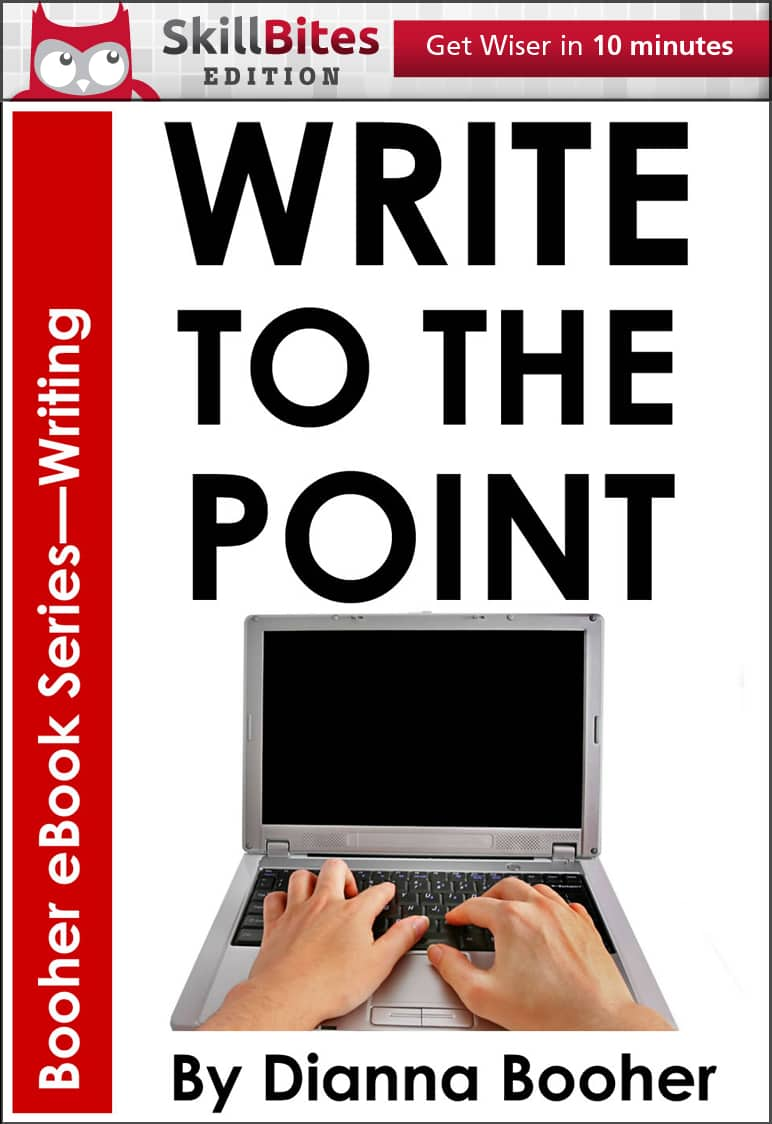 writethepoint