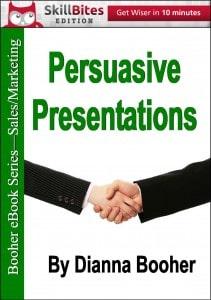 Cover_Persuasive Presentations