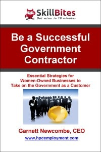 Cover_BeASuccessful-GovernmentContractor