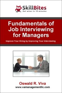 Cover-Fundamentals-for-Interviewing-Job-Managers-updated