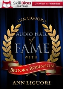 AUDIO-Brooks-Robinson