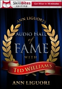 AUDIO-Ted-Williams