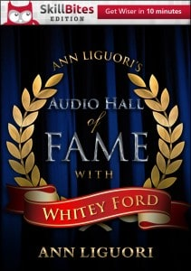 AUDIO-Whitey-Ford