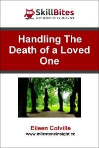 Cover-HandlingTheDeathofaLovedOne